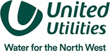 Go to United Utilities Cumbria Home Page