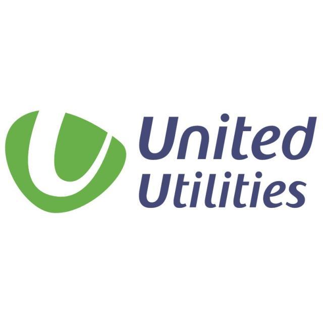 united utilities pr14 business plan