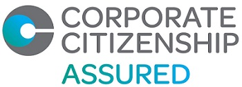 Corporate citizenship assured