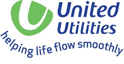 Image result for United Utilities logo